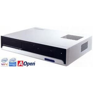 Aopen Entertainment PC - LGA775