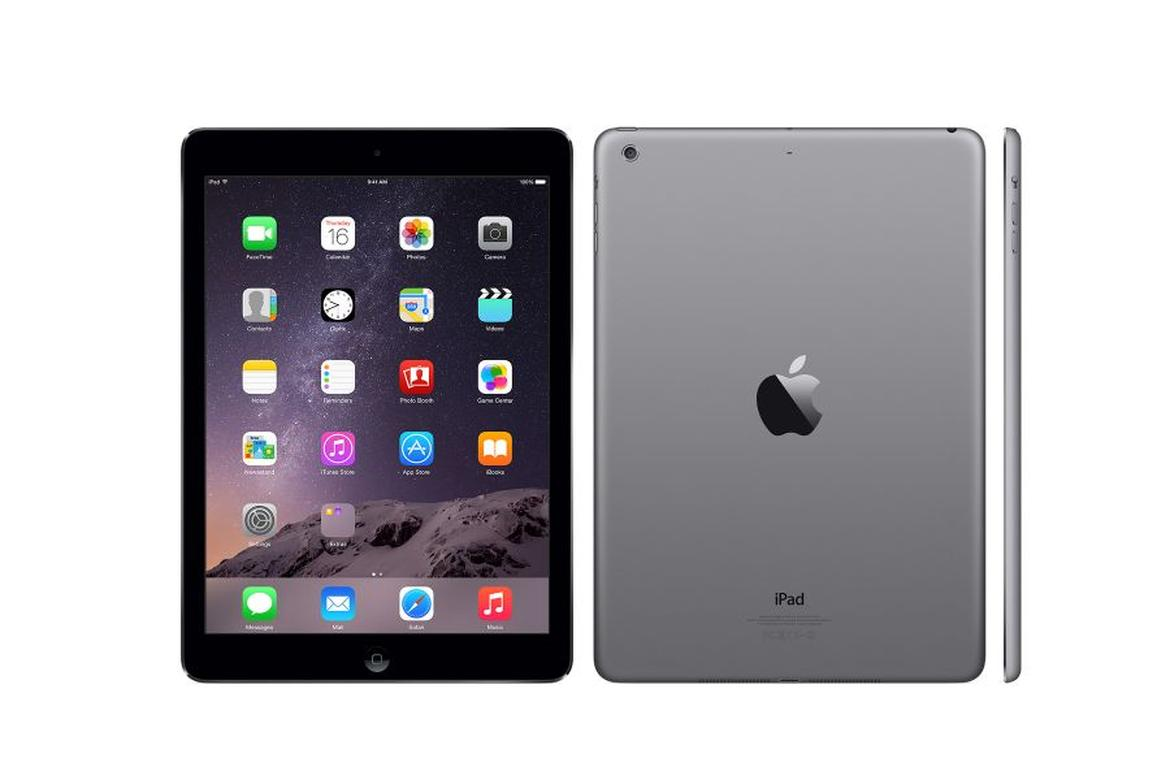 apple ipad air tablet best black friday deals sales